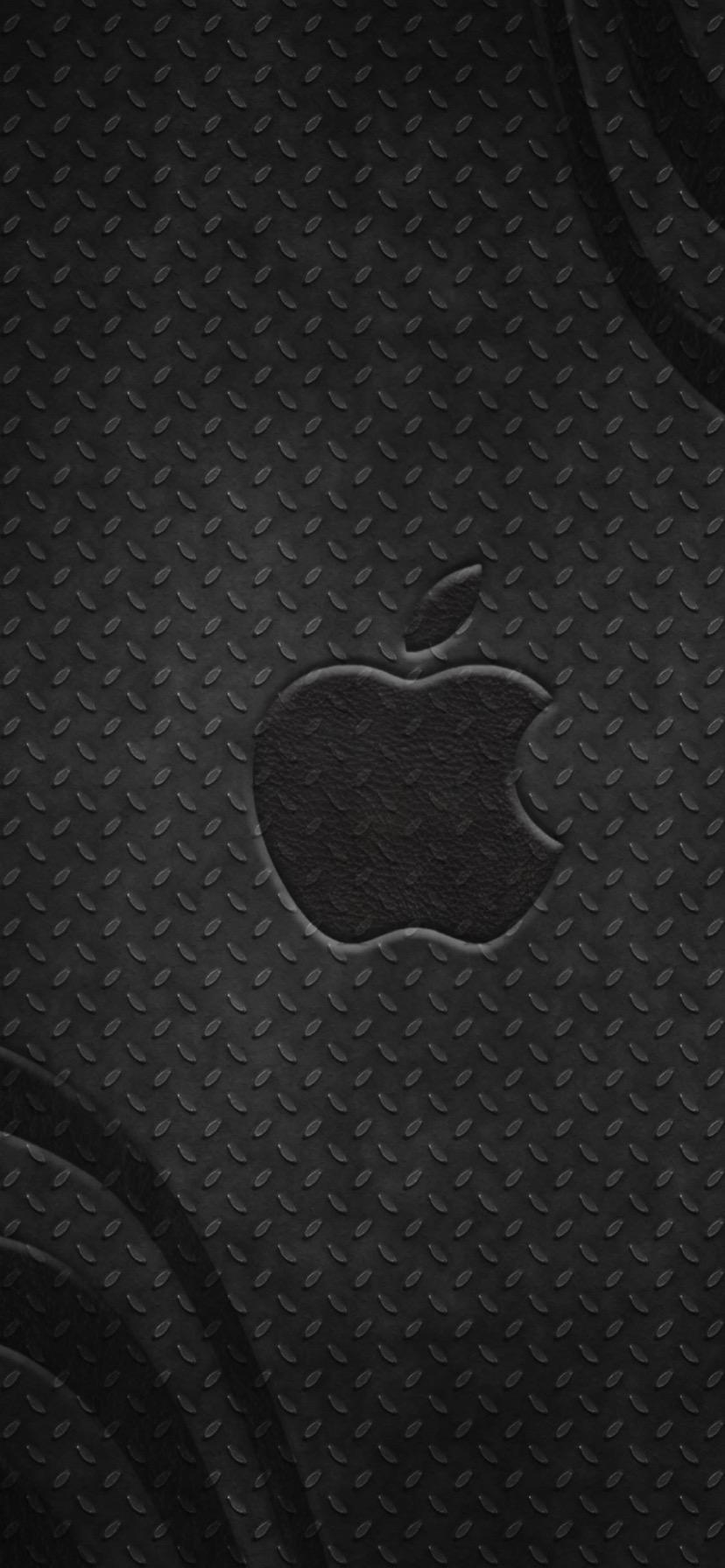 iPhone XR 壁紙 wallpaper 0913