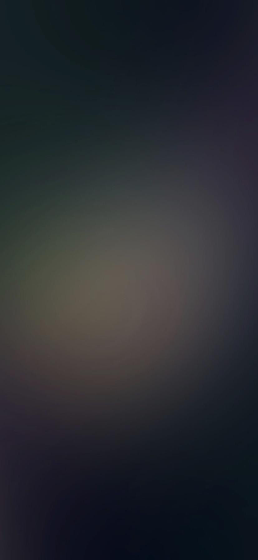 iPhone XR 壁紙 wallpaper 0975