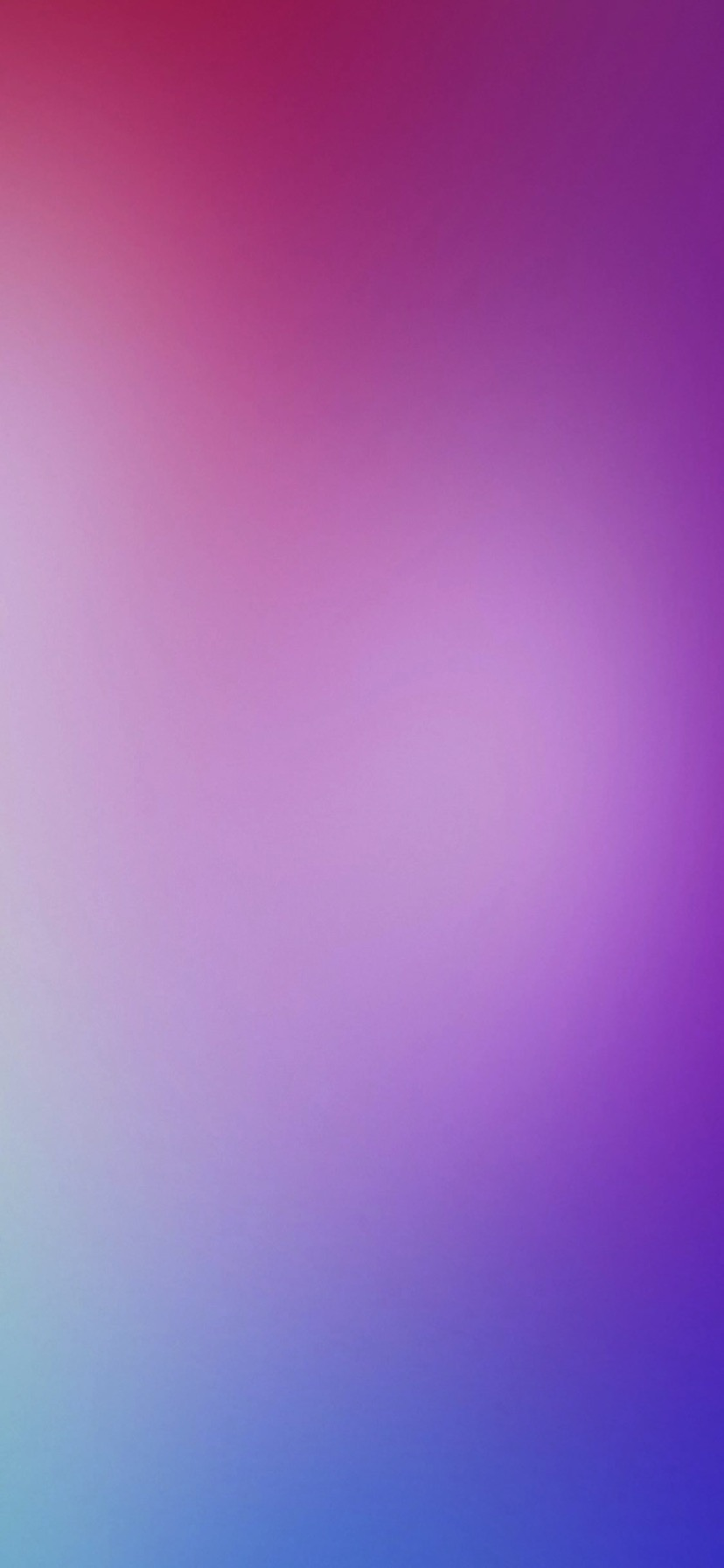 iPhone XR 壁紙 wallpaper 1064