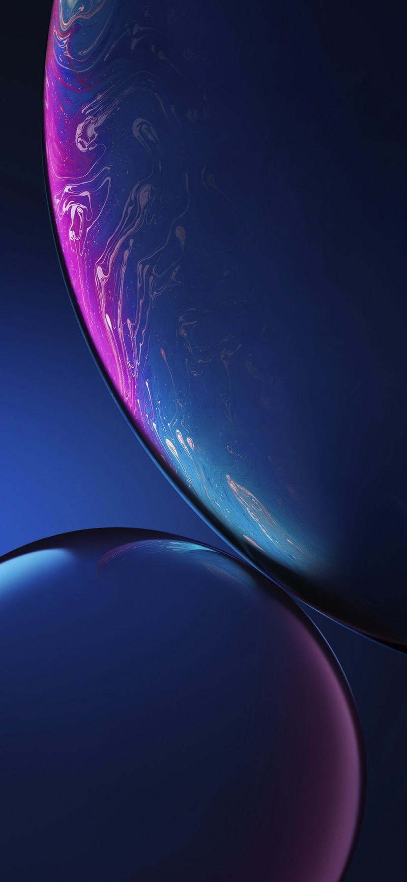 iPhone XR 壁紙 wallpaper 1088