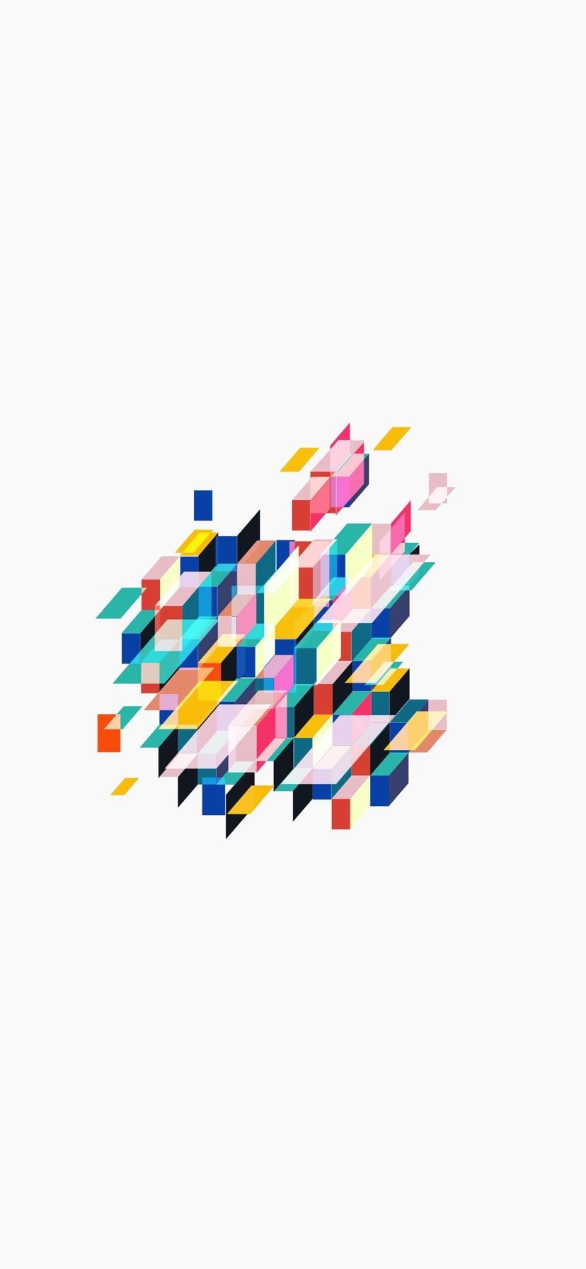 iPhone XR 壁紙 wallpaper 1094