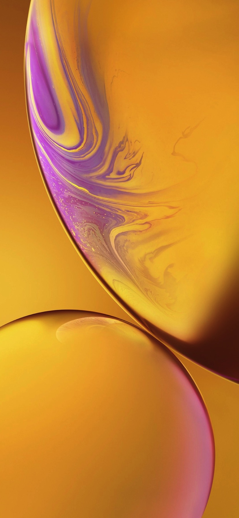 iPhone XR 壁紙 wallpaper 1100
