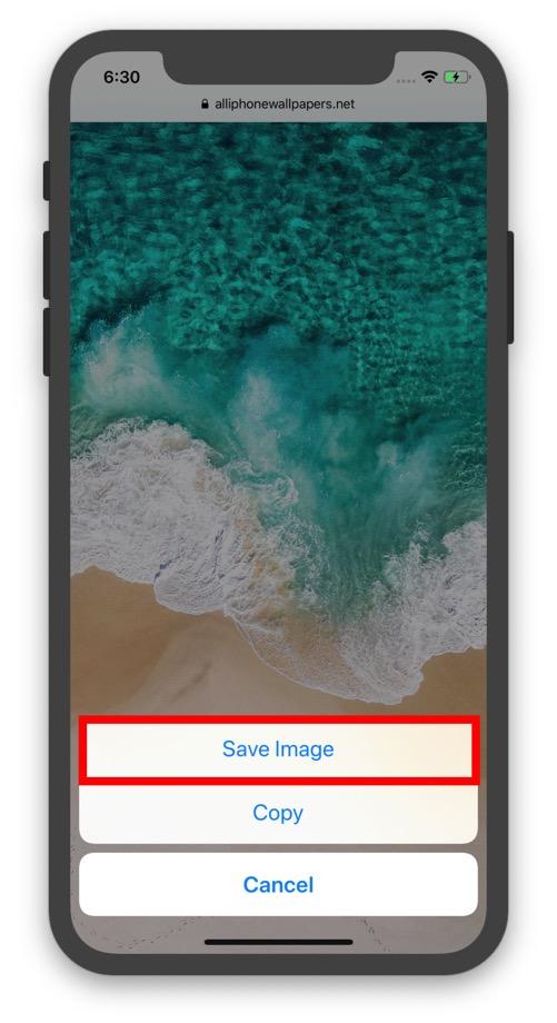 Iphone 8 7 6s Wallpaper 0464 Alliphonewallpapers Net